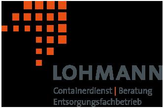 Containerdienst Lohmann Hannover Entsorgung Gastronomie